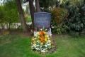 Grab von Hans Moser auf dem Wiener Zentralfriedhof