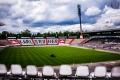 Wildparkstadion Karlsruhe