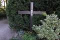 Denkmal Schleyer-Entführung