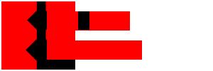 ble-logo