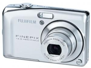 Die-Fujifilm-Finepix-F50fd-hat-eine-automatische-Gesichterkennung-670x505-f5edb86b6b4501e0-300x226
