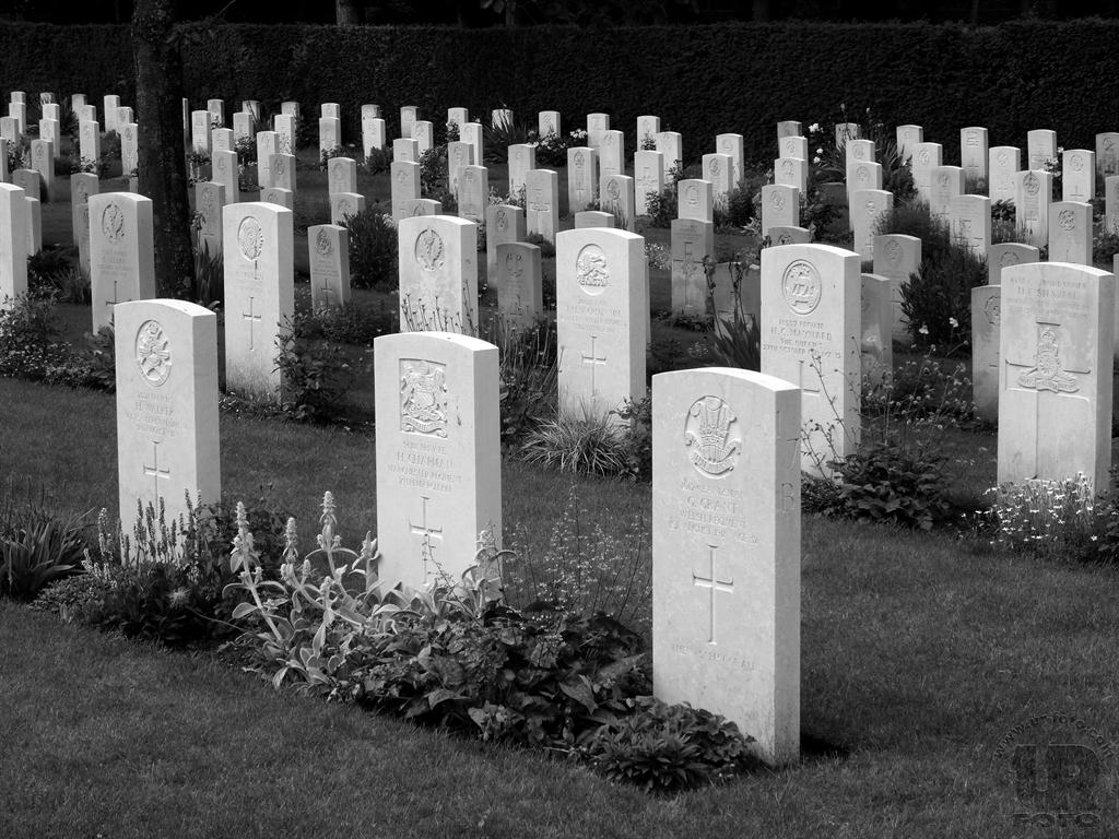 auf-dem-Südfriedhof-Köln