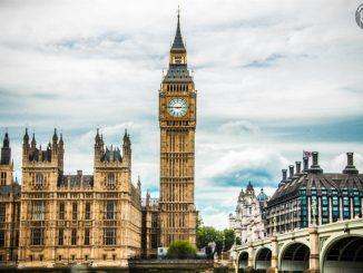 Big-Ben-in-London