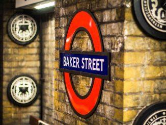 Baker-Street-Underground