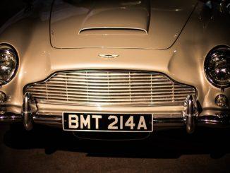 Bond-in-Motion-London-Film-Museum