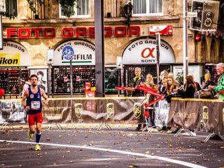 Köln-Marathon-2017