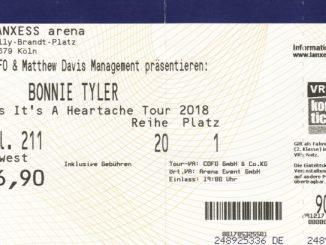 Bonnie-Tyler-am-12.03.2018-in-Köln