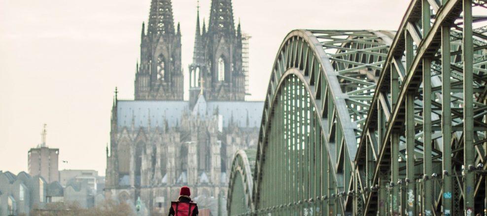Köln-im-Februar-2018