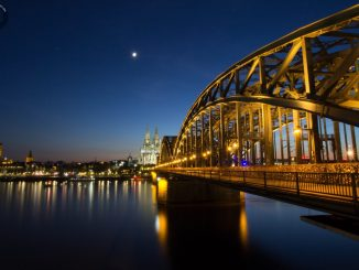Köln-im-April-2018