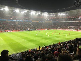 Bayer-04-Leverkusen-FC-Bayern-München-13-12.01.2018