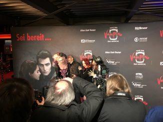 Tanz-der-Vampire-am-17.02.2018-in-Köln-Premiere