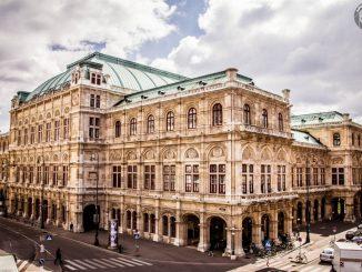 Wiener-Staatsoper