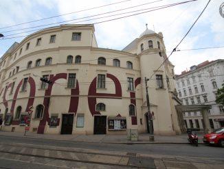 Volksoper-Wien