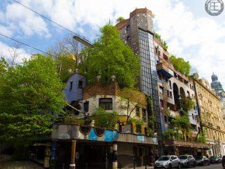 Hundertwasserhaus-in-Wien