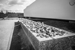 Gedenkstätte-Sachsenhausen