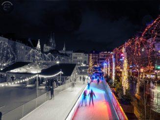 Kölner-Weihnachtsmarkt-2017