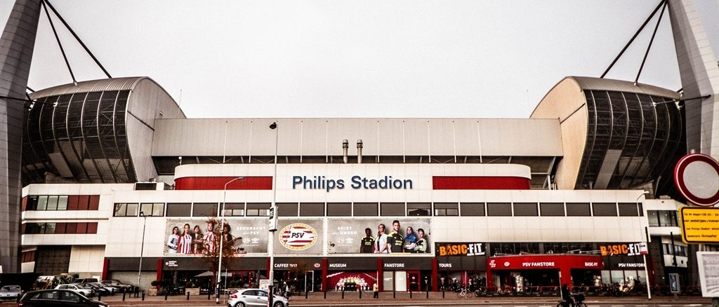 Philips-Stadion-in-Eindhoven