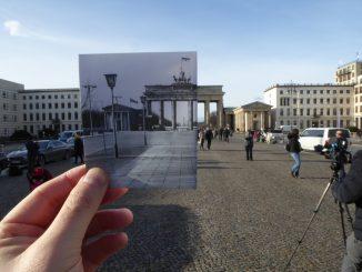 Pariser-Platz-in-Berlin