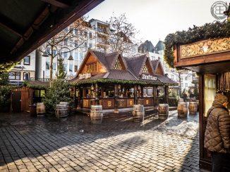 Kölner-Weihnachtsmarkt-2016