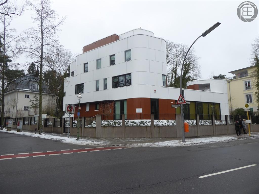 Harald-Juhnke-Villa-abgerissen-Neubau