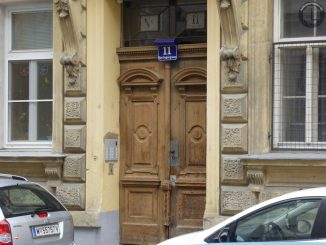Wohnung-von-Horst-Ludwig-Meyer-und-Andrea-Klump-Springergasse-11-in-Wien