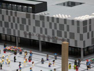 Kölner-Lego-Altstadt-2013