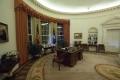 Ronald Reagan Presidential Library