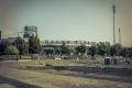 Raley Field in Sacramento
