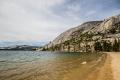 Tenaya Lake (Yosemite Nationalpark)